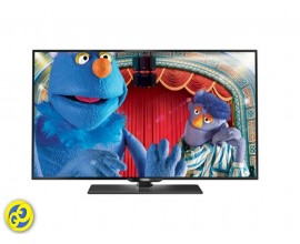 PHILIPS TV 40PFH4309 40''
