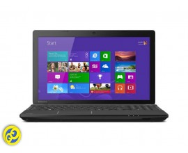 Toshiba Satellite C50D-A-149 (AMD E1-2100)
