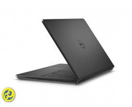 Dell Inspiron 5558/i3/Win8.1 15,6''