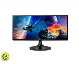 """LG Monitor 25UM57-P IPS 25"""""""
