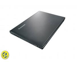 "Lenovo B5080 15.6"""