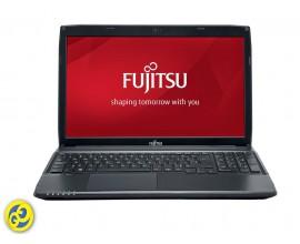 """Fujitsu A514 15.6"""""""