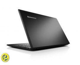 """Lenovo 300-15 15.6"""""""