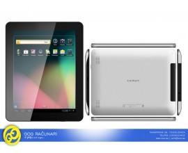 Texet Tablet TM 8041HD