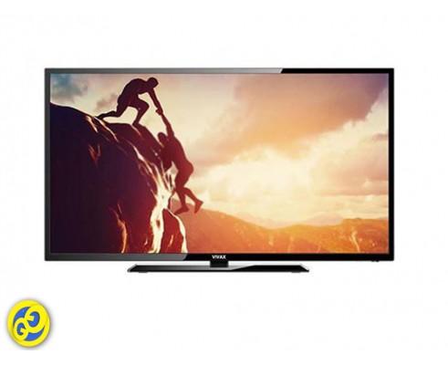 VIVAX TV LED 40LE72 40''