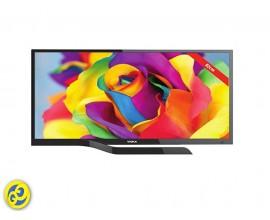 VIVAX TV LED 32S55DT 32''