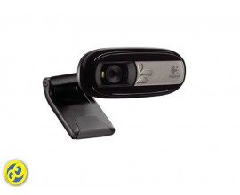 Kamera Logitech C170