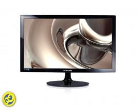 Samsung Monitor LS22D300NY 21,5''