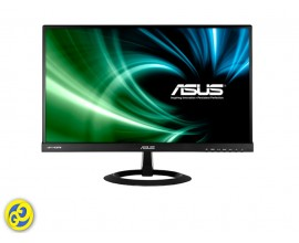 ASUS monitor VX229H 21,5''