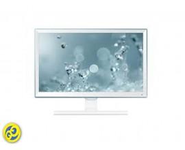Samsung Monitor LS22E391HS/EN 22''