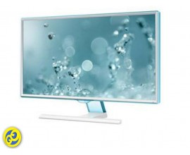 Samsung Monitor LS24E391HL/EN 24''
