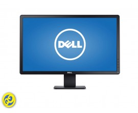 Dell Monitor E2414HM 24''