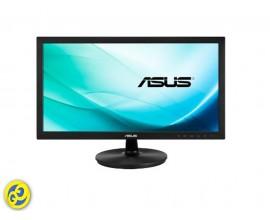 ASUS monitor VS228DE 22''