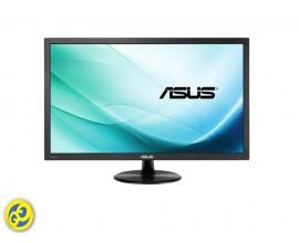 ASUS monitor VP228H 22''