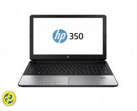 HP 350 15,6''
