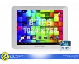 Modecom Freetab 8014 IPSX4