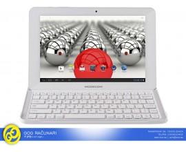Modecom Freetab 1002 IPSX4
