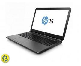 HP 15-ac161nm