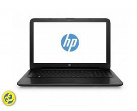 HP 15-c159nm