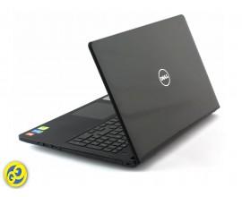 Dell Inspiron 5558 15,6''