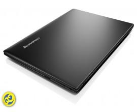 "Lenovo 100-15IBY 15.6"""