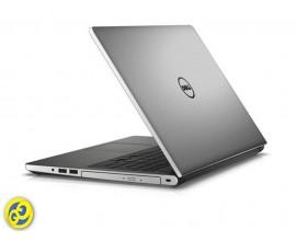 Dell Inspiron 5559 15,6''