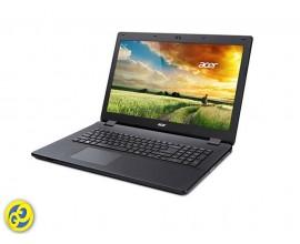 """Acer ES1-731-C2RZ 15.6"""""""
