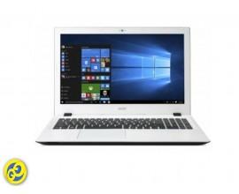 """Acer E5-573-35YX 15,6"""""""