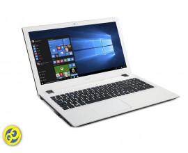 Acer E5-573-32JY 15,6''