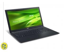 Acer F5-571G-384P 15,6''