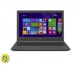 Acer Aspire E5-573G-P2PW 15,6''
