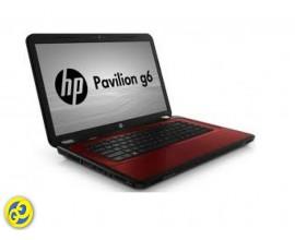 HP Pavilion g6-1222sm