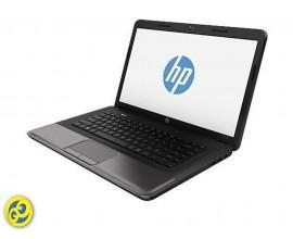 HP 250 G4 15,6''