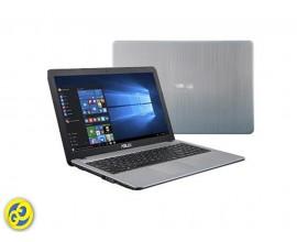 "ASUS X540SC-XX010D 15.6"""