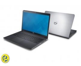Dell Inspiron 5759 17,3''