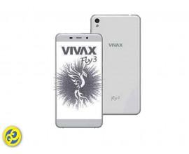 VIVAX SMART Fly 3 LTE