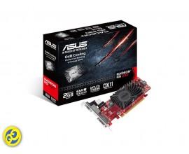 VGA ASUS R5230-SL-2GD3-L