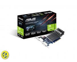 VGA ASUS 710-2-SL