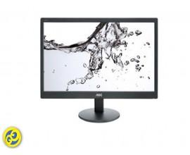 AOC monitor E970SWN 18,5''
