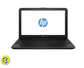 HP 15-ba052nm