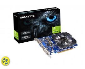 VGA GIGABYTE GV-N420-2GI 3.0