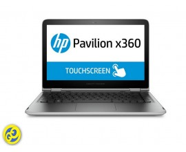 HP 13-s151nm X360 Touch