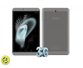 VIVAX Tablet TPC-802 3G