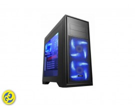 GOG HARD (Intel® Core i5) TITAN