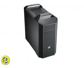 GOG BRUTAL (Intel® Core i7 6700k)