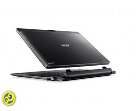 Acer Switch One 10 2in1