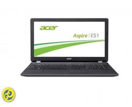 Acer E5-575G 15,6''