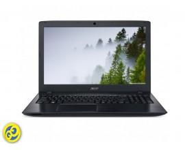 Acer E5-575G-790T 15,6''