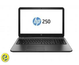 HP 250 G5 15,6''