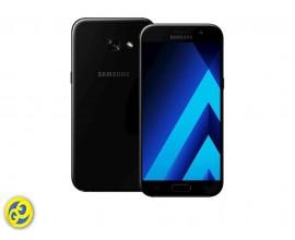 Samsung Galaxy A320 (2017)